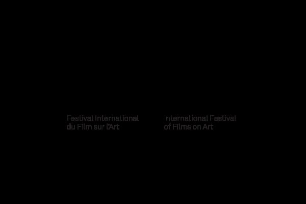 Duchamp_FIFA Festival_0320