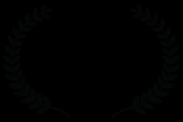 Duchamp_NewYorkCityIndependentFilmFestival-2020