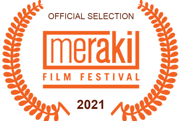 Duchamp_Meraki 2021 Official Selection_Laurel